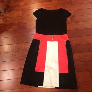 💋two dress bundle